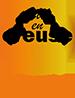 Actif en Creuse Logo